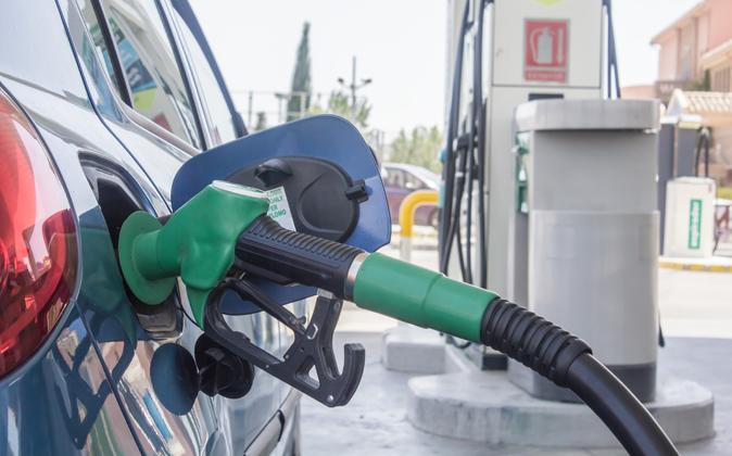 Valencia tendrá cargadores para coches eléctricos abastecidos con energía del agua de las tuberías