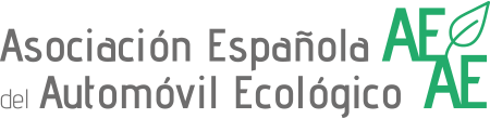 Asociación Española del Automóvil Ecológico