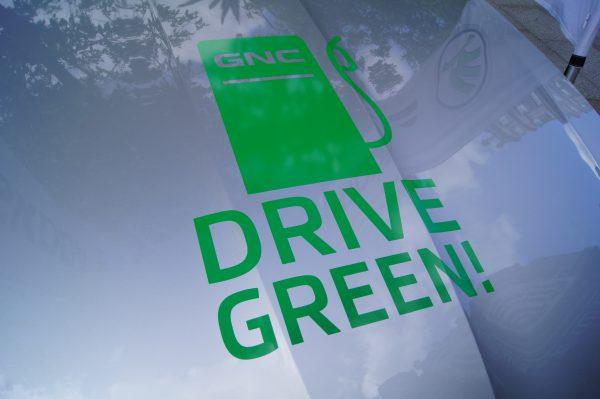 Los vehículos nuevos que se vendan en 2040 tendrán que ser de cero emisiones
