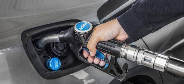 El sistema para convertir tu diésel antiguo en un vehículo más ECO por 3.000 euros