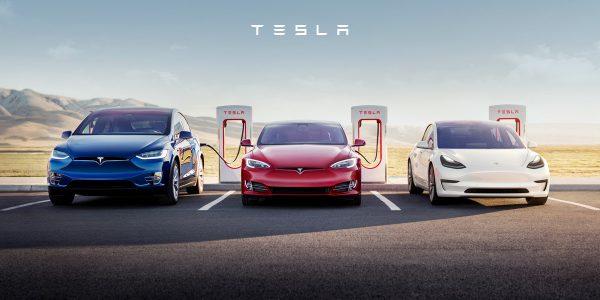 Tesla, cada vez más cerca de lograr baterías que duren más de un millón y medio de km