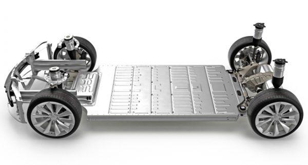 ¿Cómo funcionan las baterías recargables de iones de litio?